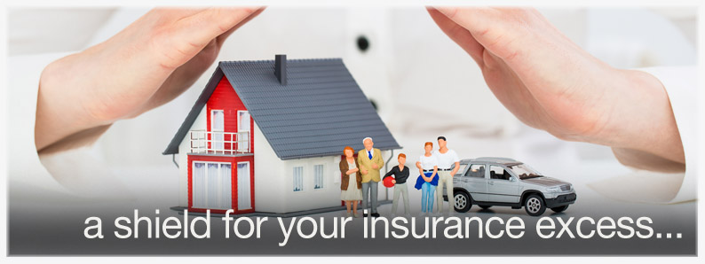 Lifestyle Excess Insurance, Invictus at Home - Telecoms - Insurance - Utilities
